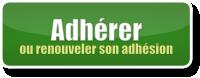adherer-renouveler-adhesion