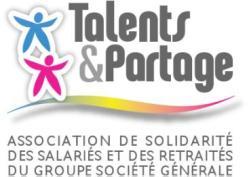 SNL91-actualites-logo-talentsPartage
