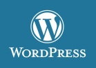 wordpress-3whUXvL