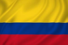 1-le-drapeau-colombien
