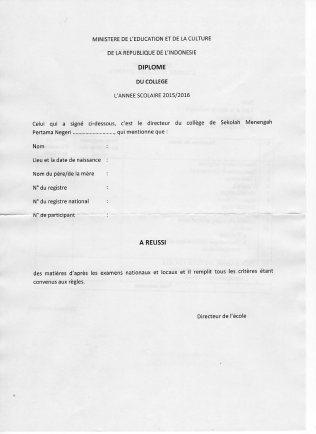 ketut-resmi-releve-de-notes-traduit