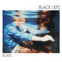 black-lilys-boxes
